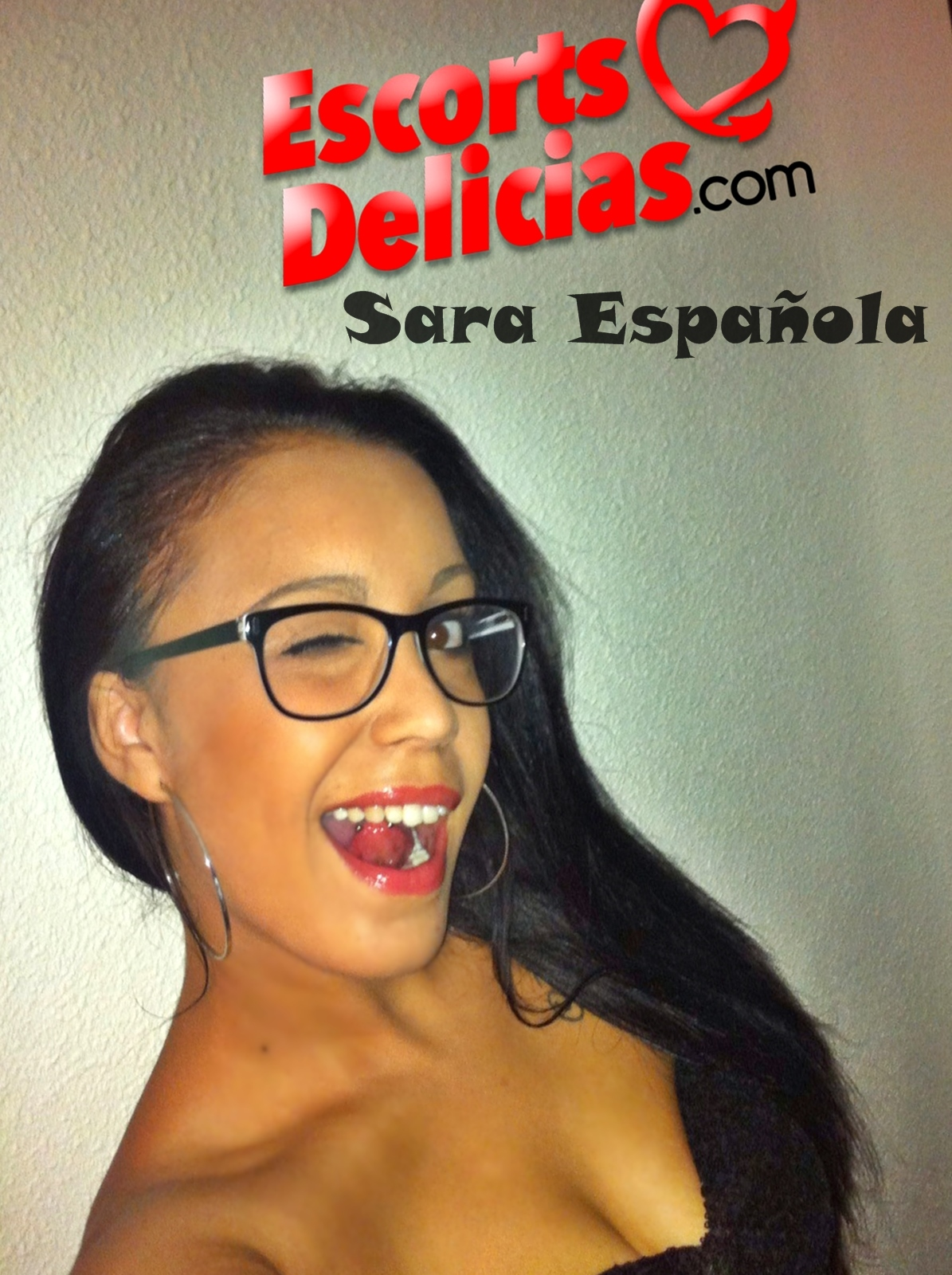 ESCORTSDELICIAS.COM 24 HORAS