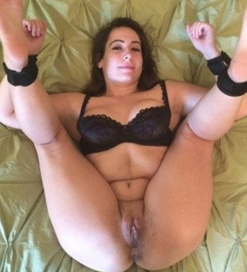 fotos de mujeres casadas putas hindi