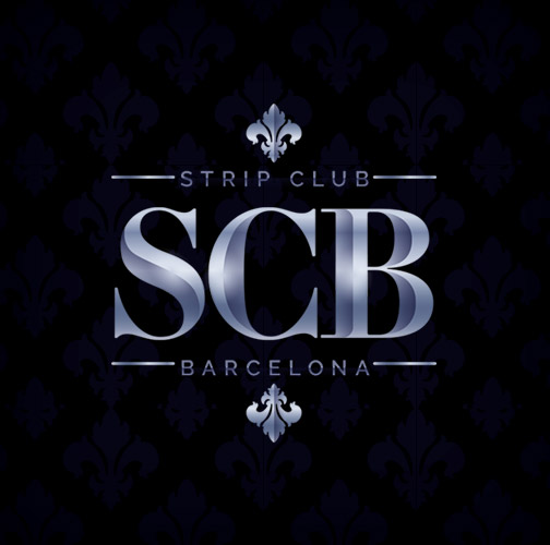 Strip Club Barcelona