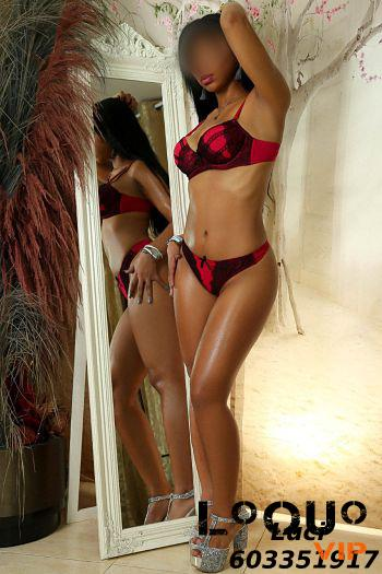 PUTAS ESCORT LUMIS TEEN 70€