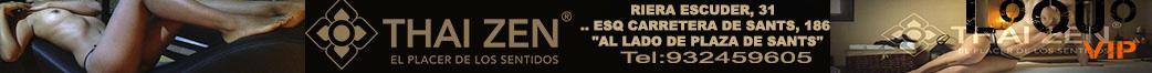 Masajes eróticos Barcelona: kkkn**The pleasure of the senses, the best Tantric Massage in Barcelona..