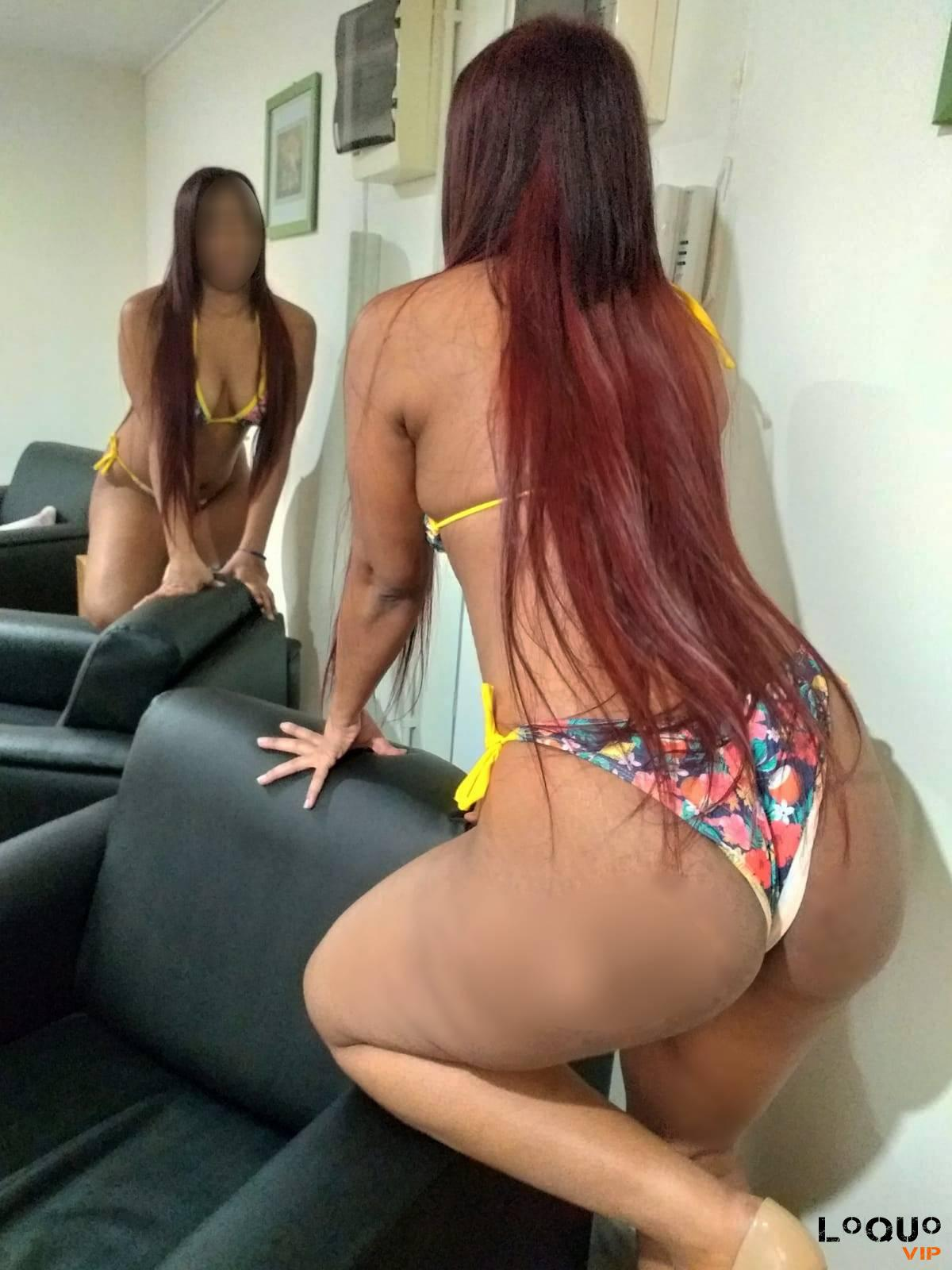Putas Barcelona: SHANTAL.... PUTA DISPONIBLE 24 HRS
