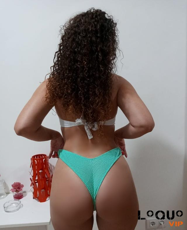 Putas Madrid: GOLOZA Y TRAVIESA, ANGELA 24 HRS DISPONIBLE