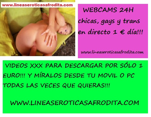 maduras calientes por webcam