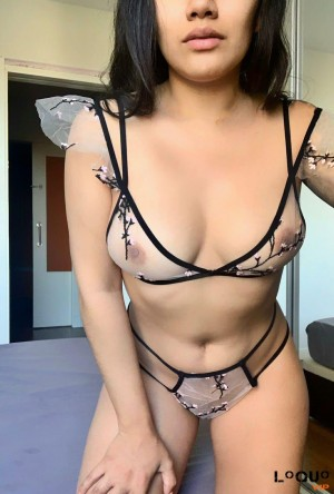 Putas Madrid: SARAY FILIPINA JOVENCITA YOGURINA PRECIOSA 30€ FOTOS AUTENTICAS
